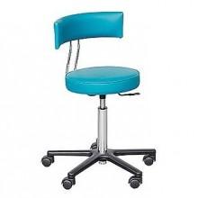 Pomocna radna stolica SL2