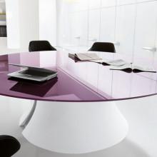 Design Ola Di Martex, radni sto za komsultacije ITALIJA