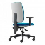 Radna stolica M-20