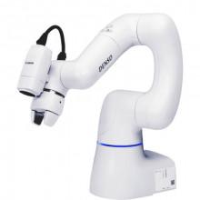 Denso Robot Cobotta Japan