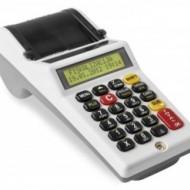 Fiskalna registar kasa GP-100