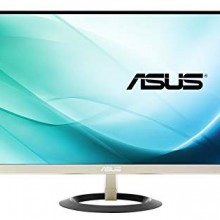 "Asus 21.5"" monitor VZ229HE IPS"