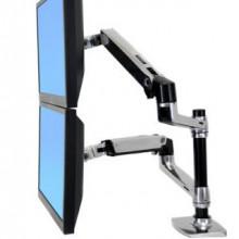 Ergotron Nosac kompjuterskih Ekrana