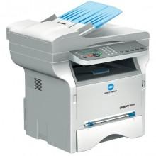 Minolta-1490MF Laserski stampac ,kopir aparat