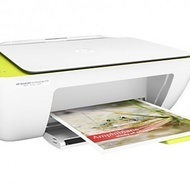HP DeskJet  ink Advantage 2135 kolor Inject multifunkciski stampac A4