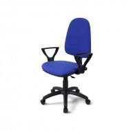 LX Daktilo stolica