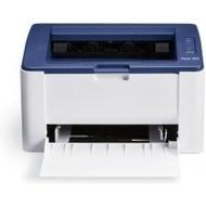Xerox Phazer 3020bi Laserski Stampac