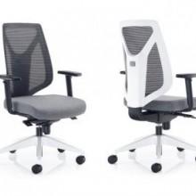 Mesh Beck kancelarijske radne stolice