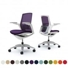 Okamura - japan Finora stolice za kancelariju