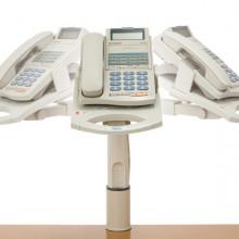 Telefonsko postolje Asuka