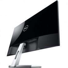 """Dell LED 23.8"""", kompjuteski monitor"""