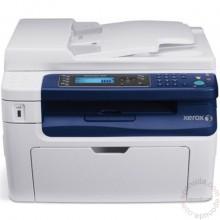 MFP-Laser A4 Xerox 3045 ni Work Center