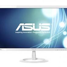 """Asus 23"""" LED, LCD monitor"""