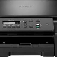 Brodher DCP-J 100 Stampa,Kpora,Skenira A4
