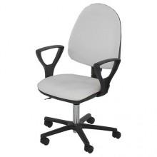 Daktilo stolica BR-1000