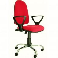 Daktilo stolica D-170M