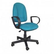 Daktilo stolica G-14