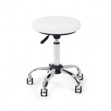 Pomocna stolice bez naslona Y1020