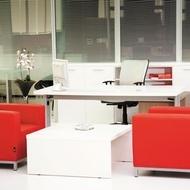 Red Alba kancelariski namestaj