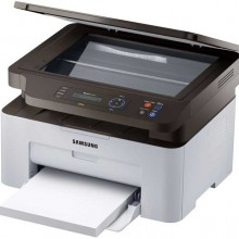 Samsung -Xpres SL-M 2070 Multifukcionalan aparat