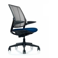 Human Scale USA kancelarijske stolice