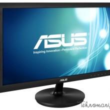 "Asus Monitor 22"" VS228DE 1920"