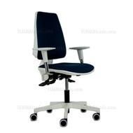 Kancelariska stolica