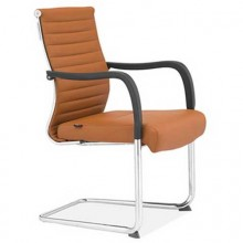 K-14 konferencijska stolica