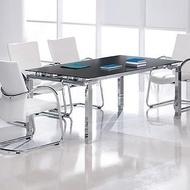 Opal Bleck sto za poslovne sastanke