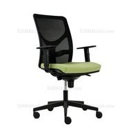 Kancelarijska stolica Green Star