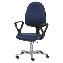 Daktilo stolica BR-2000