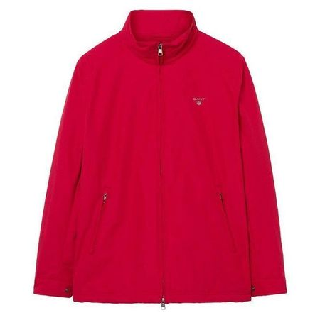 Classic The Midlength Jacket
