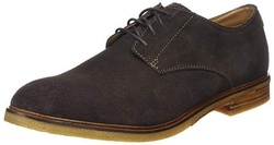 Clarks Men's Clarkdale Moon Derbys