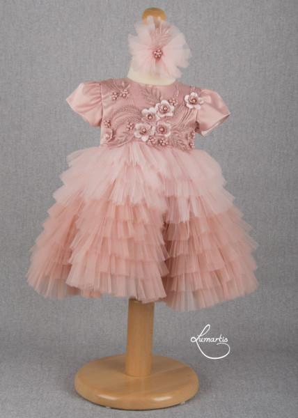 rochite roz prafuit
