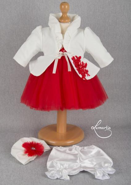 rochita botez rosie