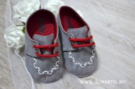 Pantofiori baieti 03