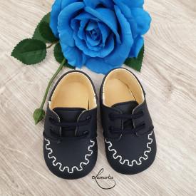 pantofiori botez baieti