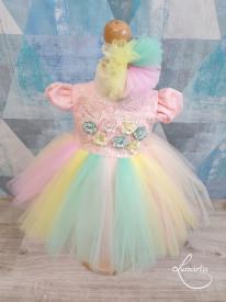 rochita botez unicorn