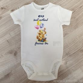 Body bebe imprimat 001