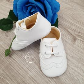 pantofiori de botez