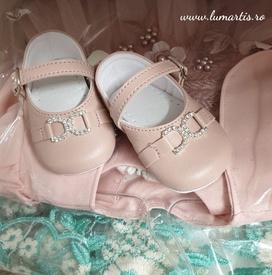 balerini bebe