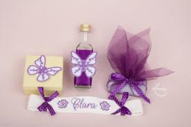 trusou violet