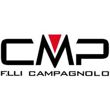 CAMPAGNOLO F.LLI