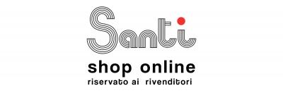 Santionline.it