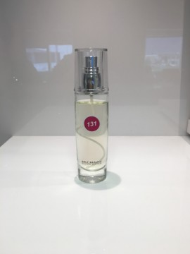 Profumo alla Spina 131 - (Alternativa a Dior Hypnotic Poison) immagini