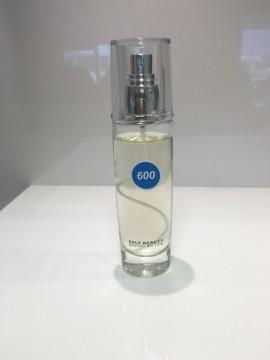 Profumo alla Spina 600 - (Alternativa a Calvin Klein CK One) immagini