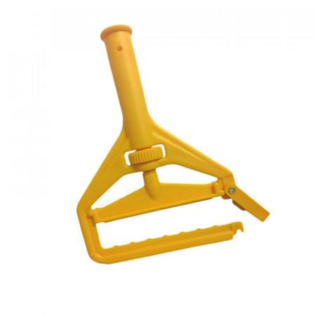Suport mop cu filet clips Mag Tools