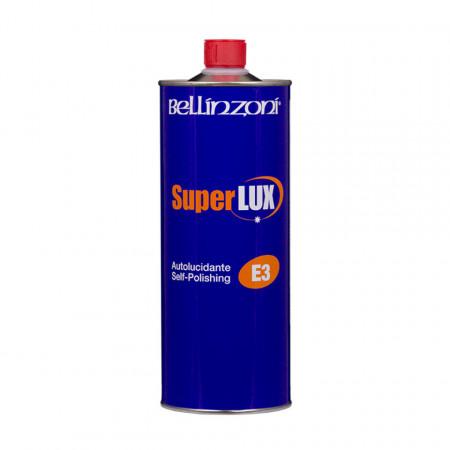 Autolucidant profesional pentru piatra Superlux E3