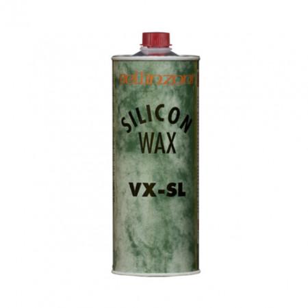 Ceara siliconica VX-SL pentru piatra Mag Tools