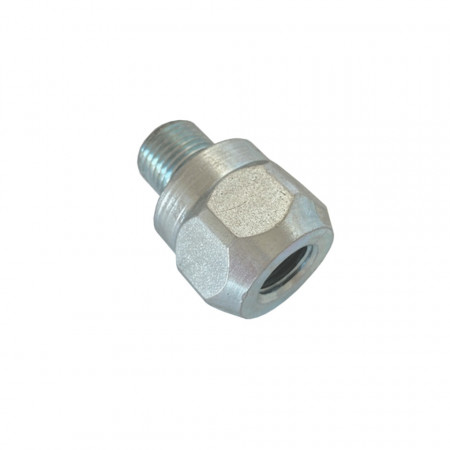 Adaptor pentru freze M14 - M16 Mag Tools 1